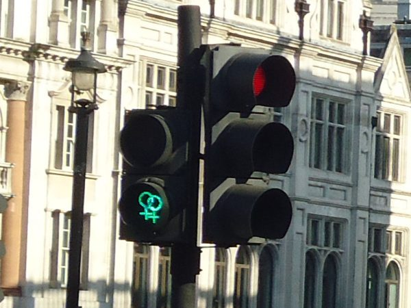 gaytrafficlight